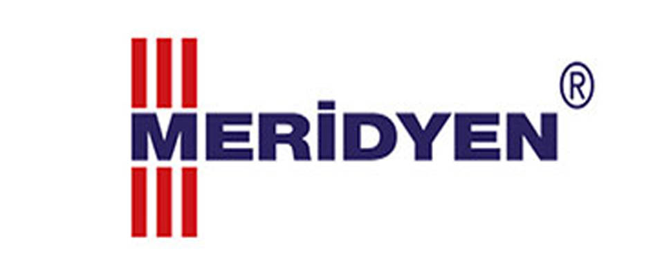 Meridyen-Vida