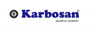 Karbosan (1)